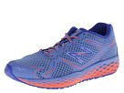 New Balance Kids 980 Takedown (Little Kid/Big Kid) (Purple/Blue)