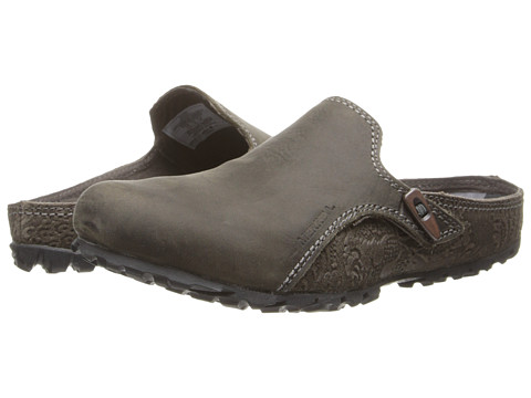 Merrell - Haven Slide (Goose) Women's Shoes