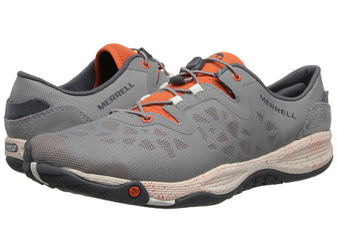 Merrell - AllOut Shine (Wild Dove) Women