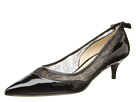 Nine West Style 25001904-3WC-002