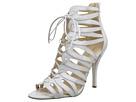 Nine West Style 25001883-102