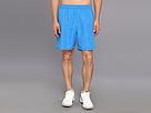 Nike Style NESS4399-458