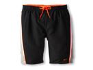 Nike Style NESS4401-001
