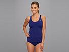 Nike Style NESS4082-424