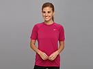 Nike Style NESS4087-562