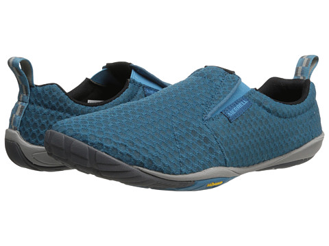 Merrell - Jungle Glove Breeze (Blue) Women