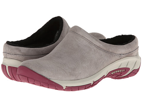 Merrell - Encore Nova Crystal (Wild Dove) Women