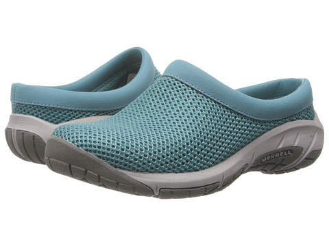 Merrell - Encore Breeze 3 (Brittany Blue) Women