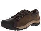 Keen Briggs Leather (Cascade Brown)