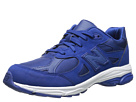 New Balance Kids KJ990V3 (Big Kid) (Blue)