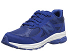 New Balance Kids KJ990V3 (Little Kid) (Blue)