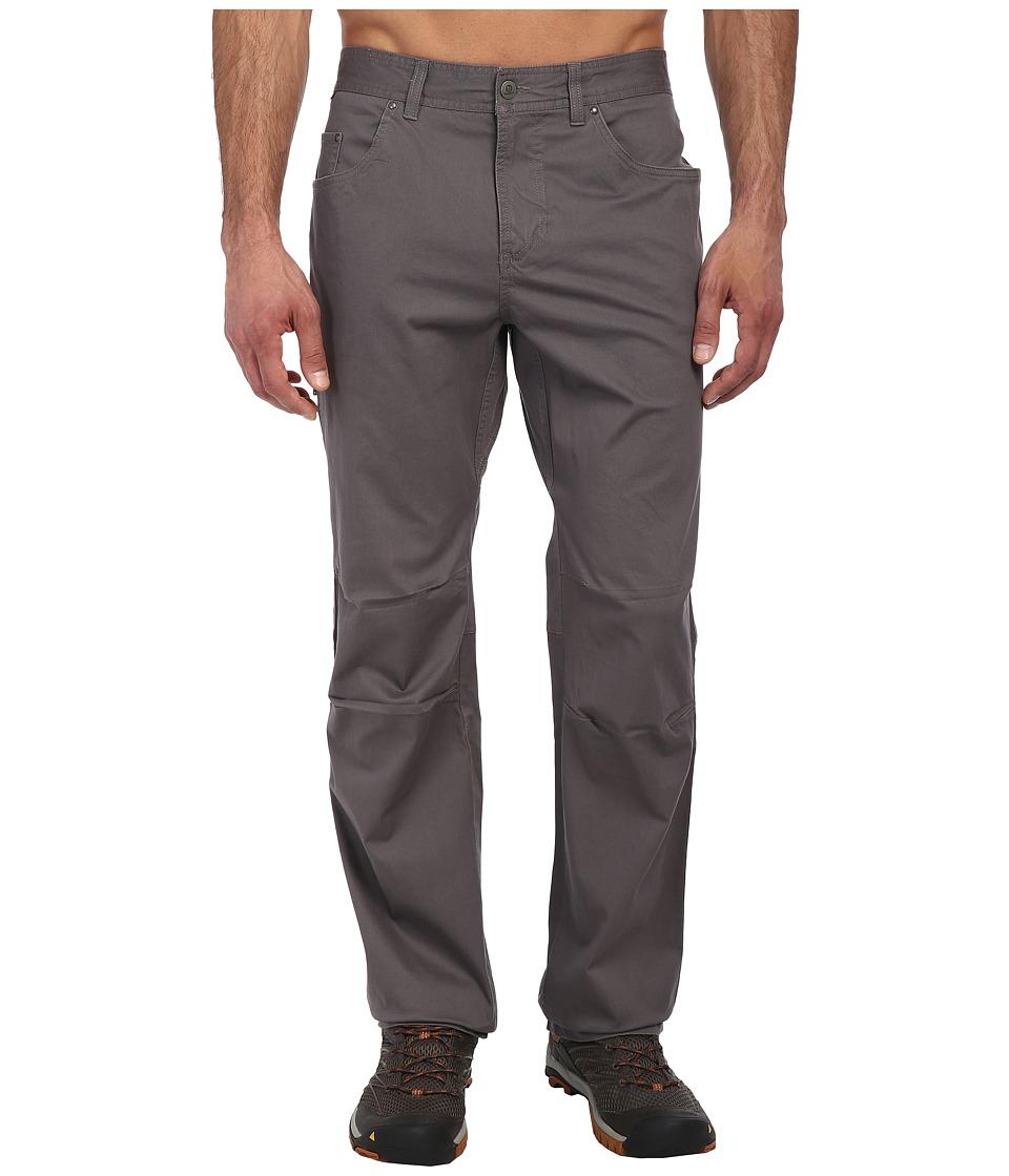 Merrell - Articulus Pant (Manganese 019) Men's Casual Pants