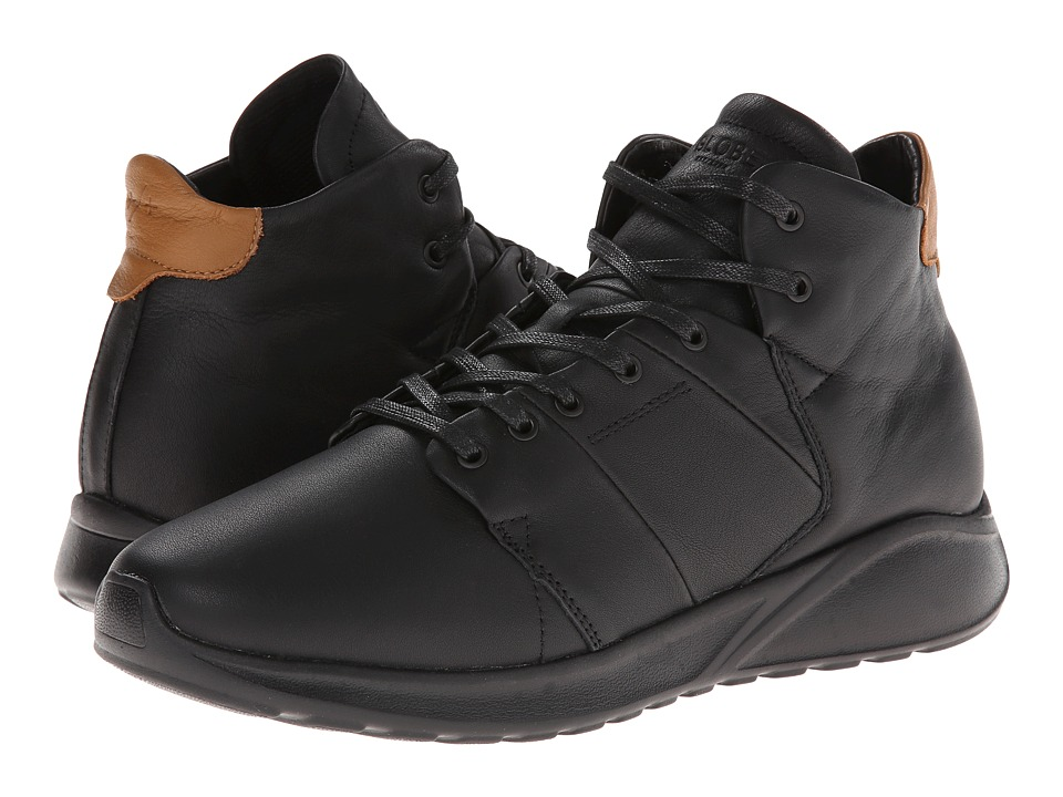 Globe - Los Angered Lyte (Black) Men