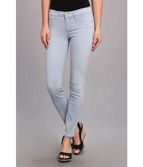 Henry & Belle - Super Skinny Ankle in Harrison (Harrison) Women