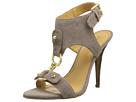 Nine West Style 60330906-250