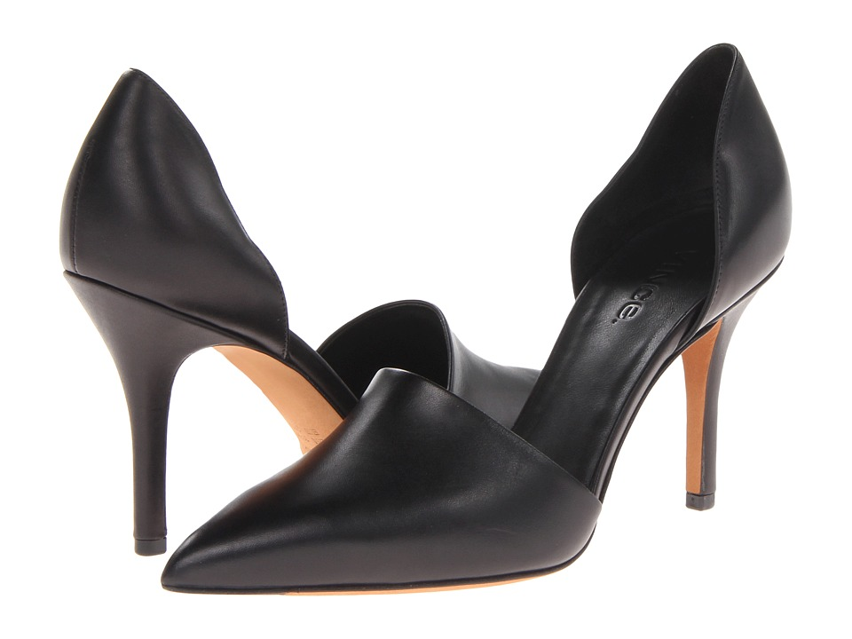 Vince - Claire (Black) High Heels