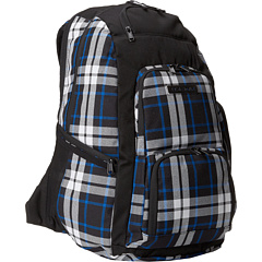 SALE! $49.99 - Save $50 on Dakine Terminal 31L (Newport) Bags and Luggage - 50.01% OFF $100.00