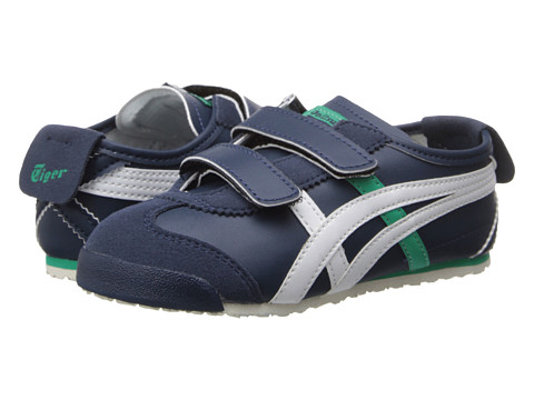 big sale cc378 04cef UPC 887749477689 - Onitsuka Tiger Kids by Asics Mexico 66 ...