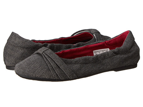 Keen - Cortona Bow CVS (Black) Women's Shoes