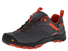Keen Marshall WP (Magnet/Red Clay)