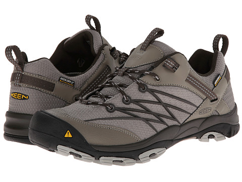 Keen - Marshall WP (Brindle/Drizzle) Men