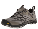 Keen Marshall WP (Brindle/Drizzle)