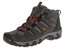 Keen Koven Mid (Magnet/Red Clay)