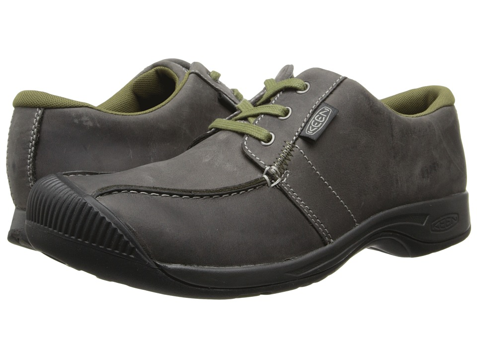 Keen - Reisen Low (Magnet) Men