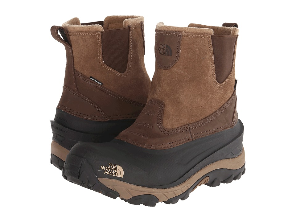 UPC 885929380323 - The North Face Chilkat II Pull-On