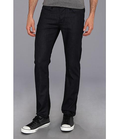Hudson - Barrow Vice Versa Skinny in Editor (Editor) Men's Jeans