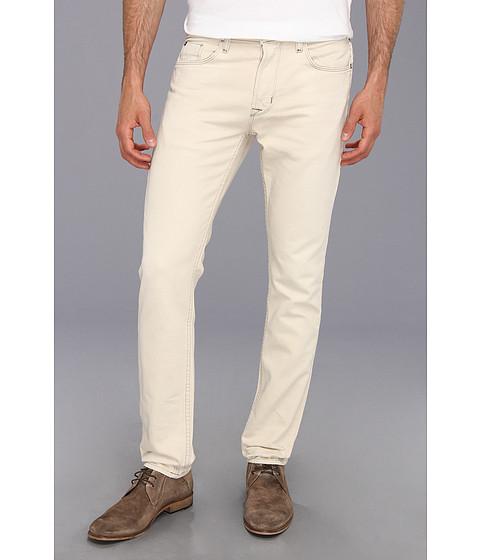 Hudson - Sartor Slouchy Skinny in Riot (Riot) Men's Jeans