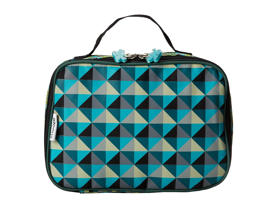 CHOOZE - Lunch (Focus) Top-handle Handbags