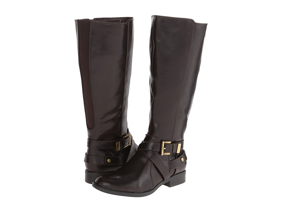 Women&39s Winter Boots on SALE! $50 - $99.99 warmth at a bargain price