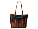 b.o.c. Rawley Shopper