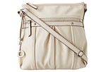 b.o.c. Wainwright Crossbody