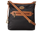 b.o.c. Brighton Crossbody