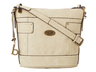 b.o.c. Greely Crossbody Color Block