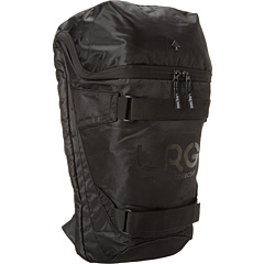 SALE! $22.99 - Save $36 on L R G CC Dev Pack (Black) Bags and Luggage - 61.03% OFF $59.00
