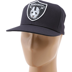 SALE! $10.99 - Save $15 on L R G Raid Research Hat (Black) Hats - 57.73% OFF $26.00