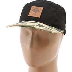 SALE! $9.99 - Save $18 on L R G Panda Camo Hat (Black) Hats - 64.32% OFF $28.00