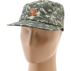 SALE! $17.99 - Save $10 on L R G Savages 5 Panel Hat (Olive Camouflage) Hats - 35.75% OFF $28.00