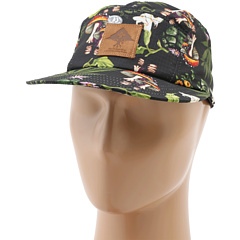 SALE! $11.99 - Save $20 on L R G Plant Life Hat (Black) Hats - 62.53% OFF $32.00
