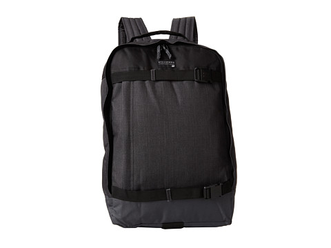 Billabong - Deploy Backpack (Black) Backpack Bags