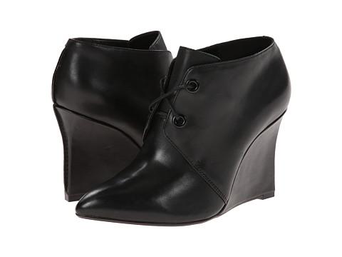 Clarks - Kelbrook Azizi (Black Leather) Women