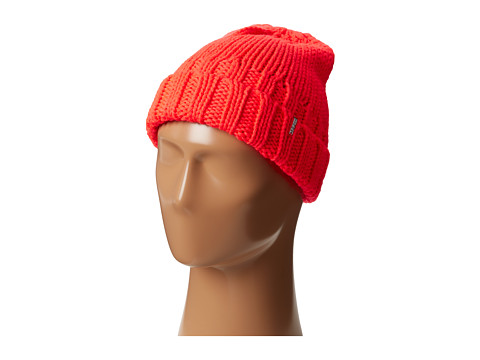Fox - Highway Beanie (Wild Cherry) Beanies