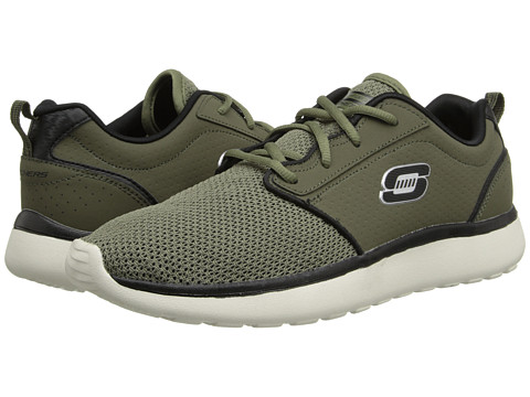 Buy skechers counterpart   OFF64% Discounted 123abf0f4624