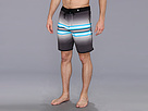 Hurley Style MBS0001300-088