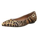Corso Como Madlyn (Leopard/Zebra Coffee/Snake)
