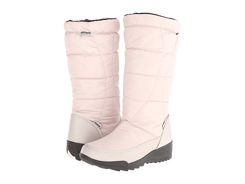 Kamik - Nice (Oyster) Women's Cold Weather Boots
