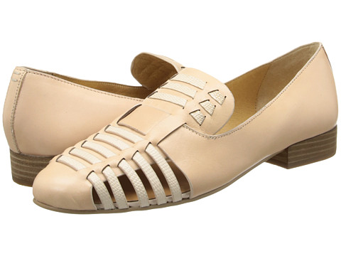 Dolce Vita - Cealey (Cream Embossed) Women